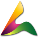 APIC - Complete API Solution