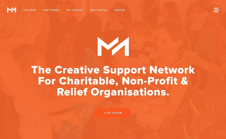 Molyneux Network