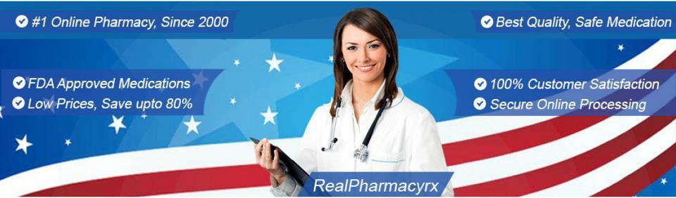 Realpharmacyrx