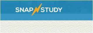 Snap N Study