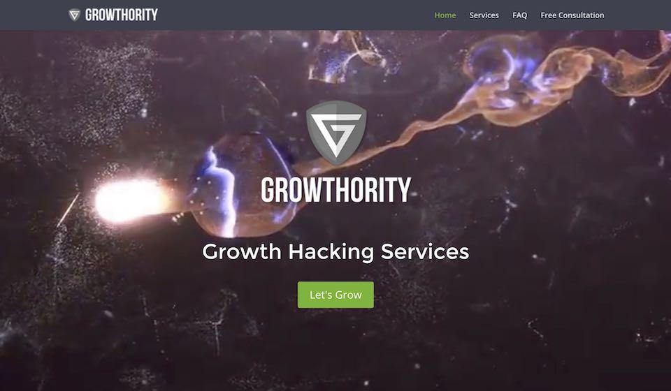 Growthority